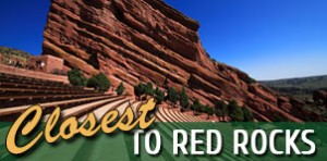 wrigleys-clostest-to-red-rocks